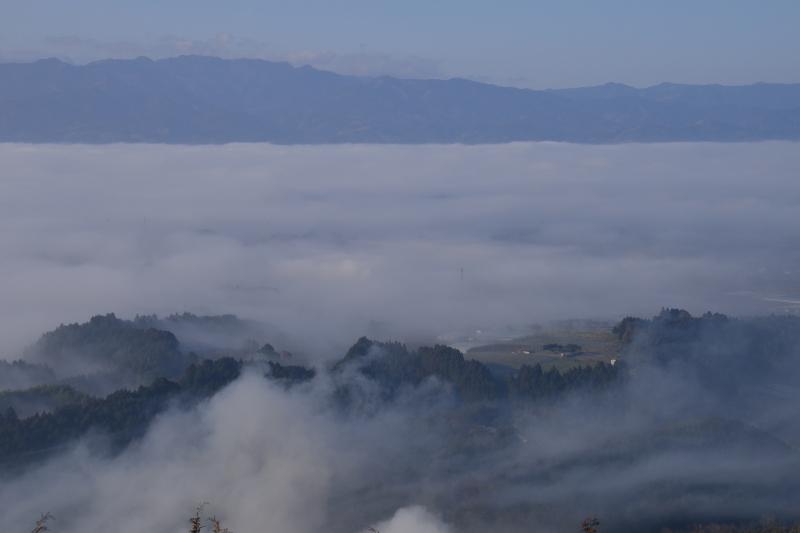 竜体山 (8)