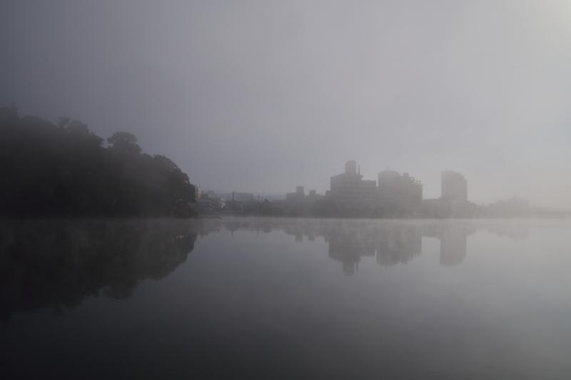 三隈川 (4)