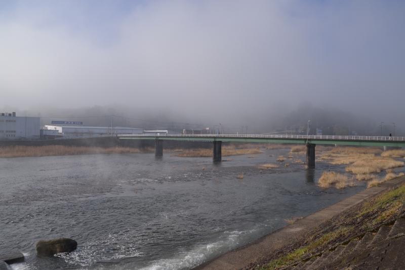 三隈川 (8)