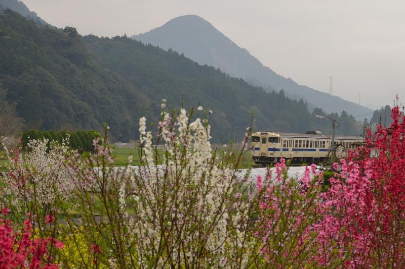 日田彦山線 (3)