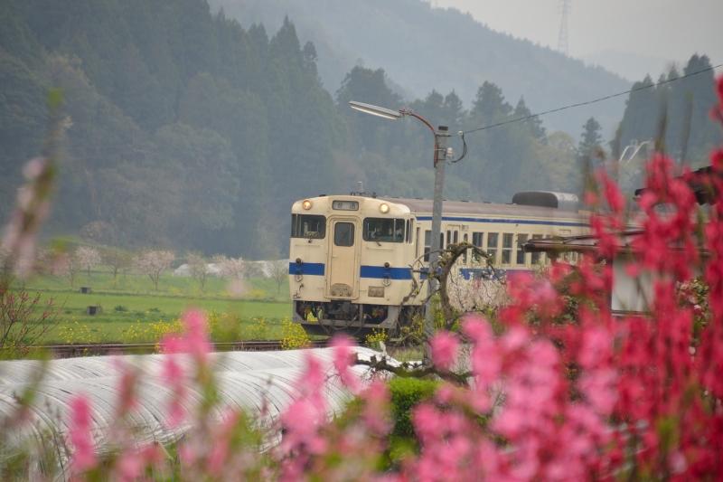 日田彦山線 (2)