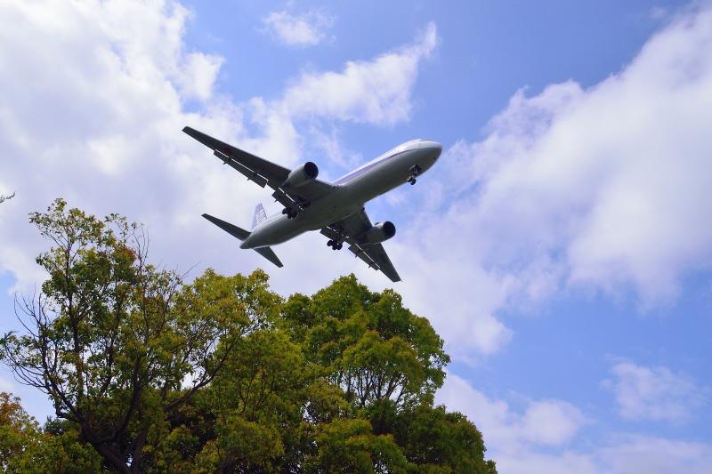 福岡空港 (4)