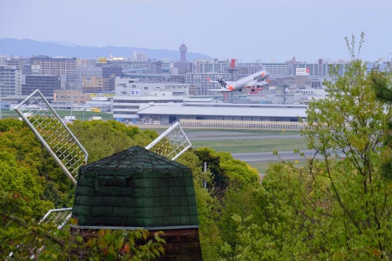 福岡空港 (3)