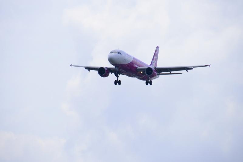福岡空港 (19)