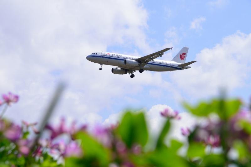 福岡空港 (24)