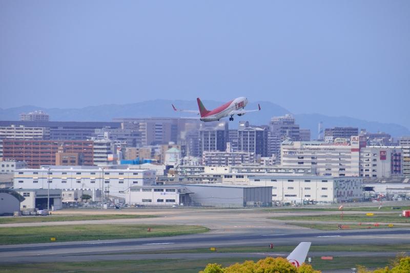 福岡空港 (31)