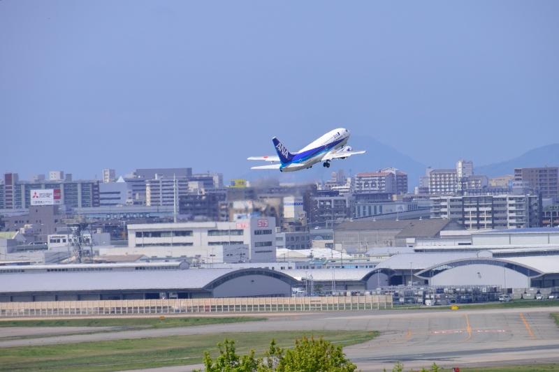 福岡空港 (30)