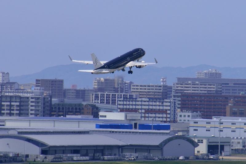 福岡空港 (35)