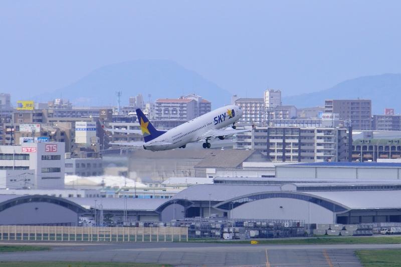 福岡空港 (36)