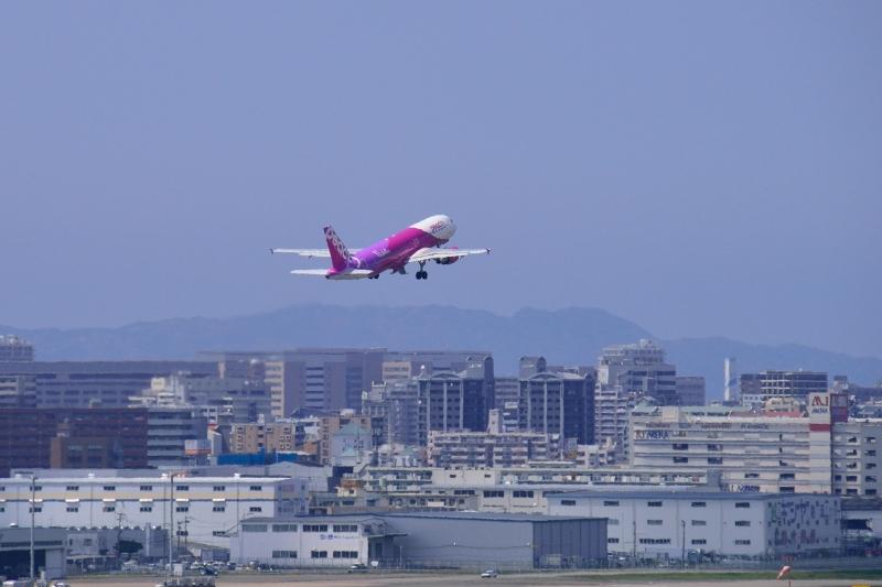 福岡空港 (33)