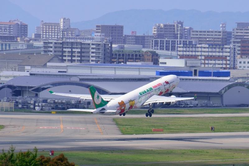 福岡空港 (40)