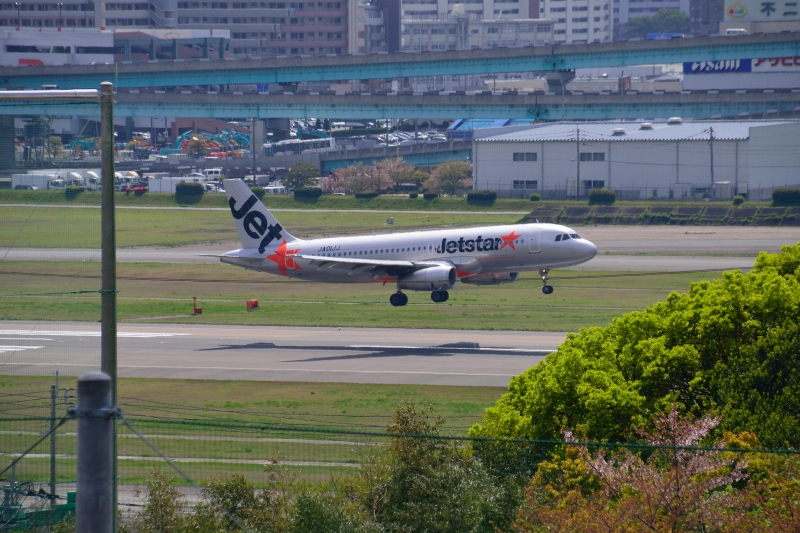 福岡空港 (39)