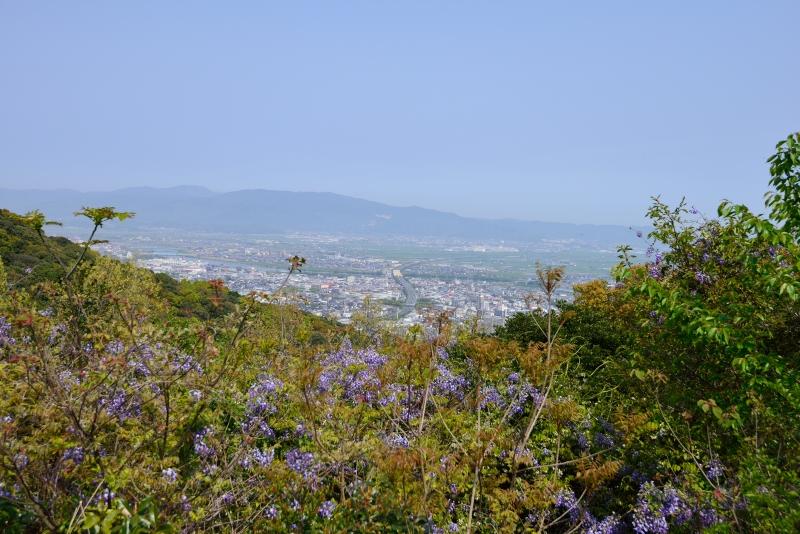 高良山 (6)