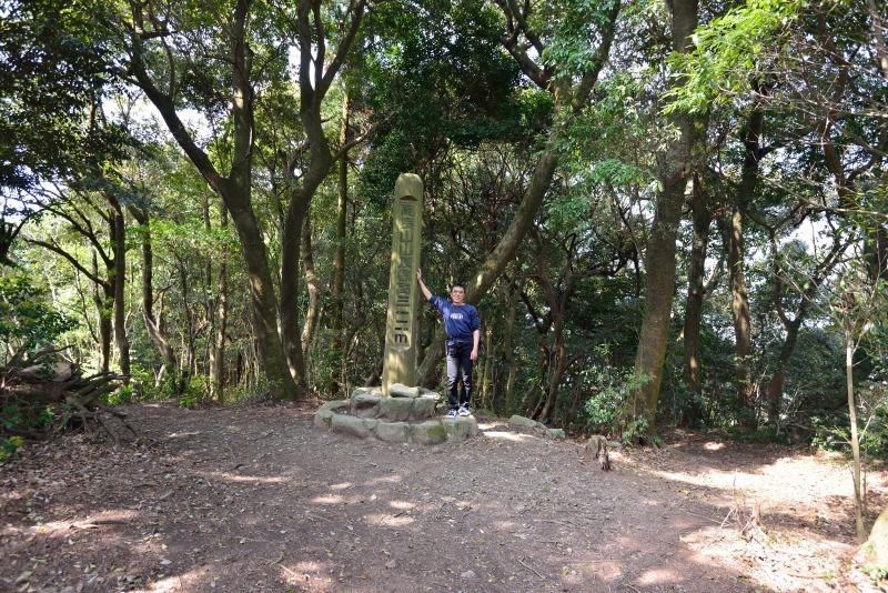 高良山 (4)