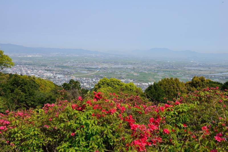 高良山 (15)