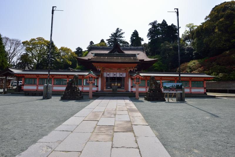 高良山 (19)