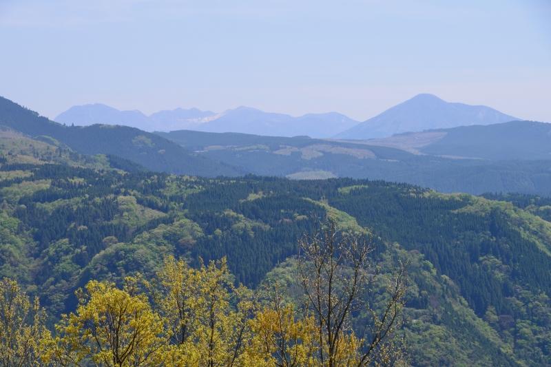 鏡山 (4)