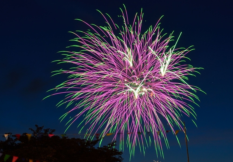 日田川開き観光祭 (18)
