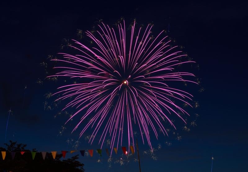 日田川開き観光祭 (14)