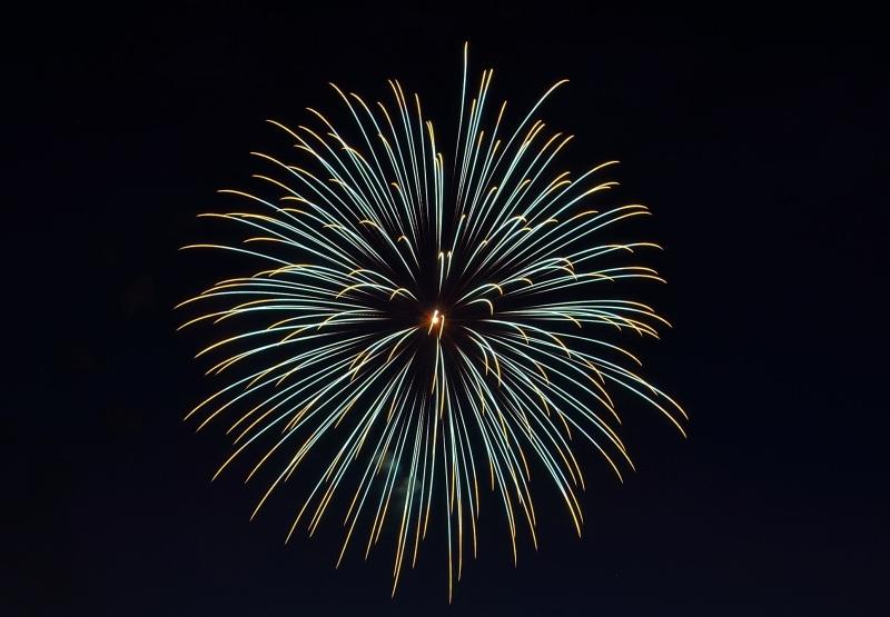 日田川開き観光祭 (23)