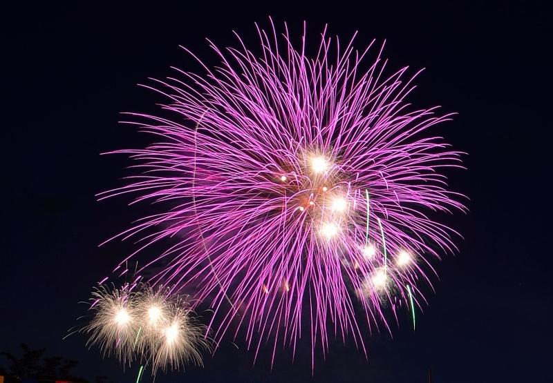 日田川開き観光祭 (27)