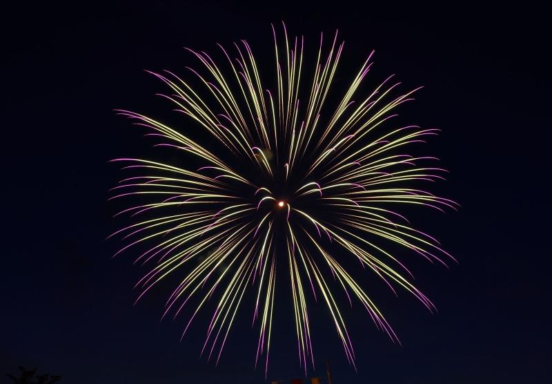 日田川開き観光祭 (26)