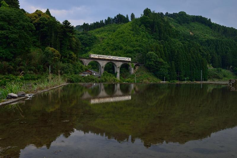 150525眼鏡橋 (2)