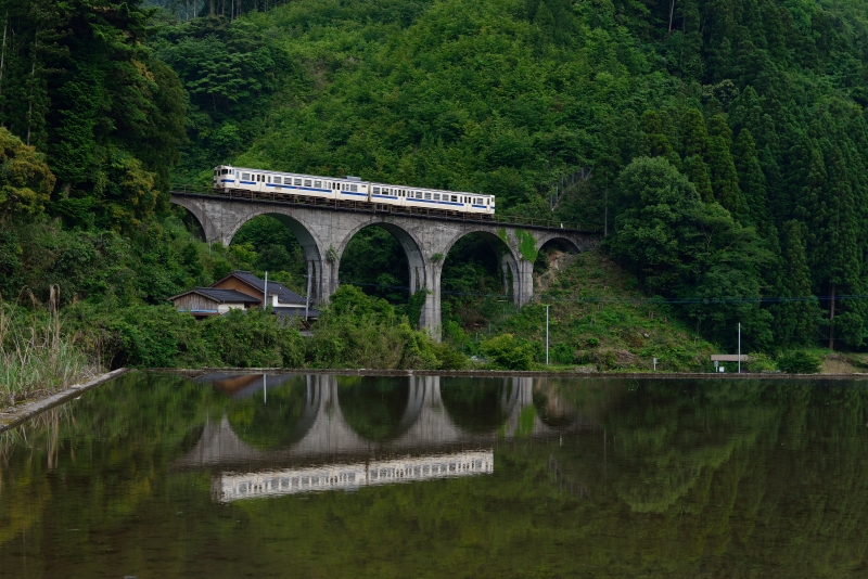 150525眼鏡橋 (1)