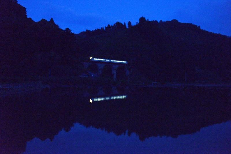 150525眼鏡橋 (3)
