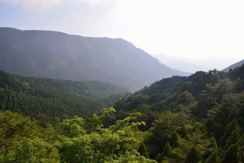 英彦山 (39)