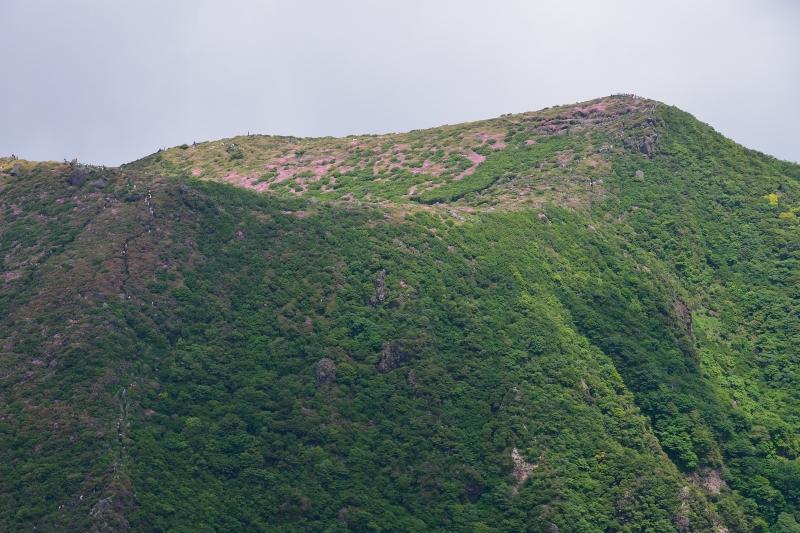 大船山 (67)