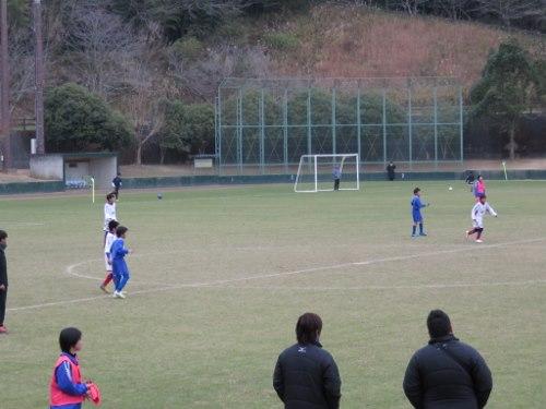 2014_12_28シャイニングリーグ