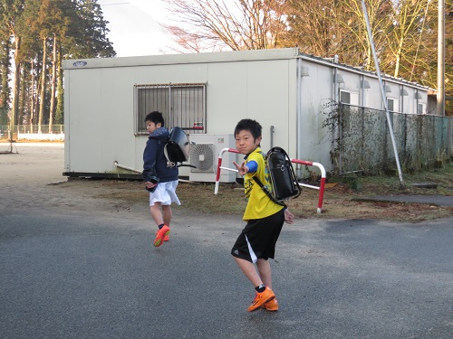 2015_1_16学校復帰