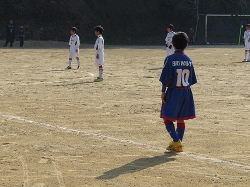 2015_2_15ゼビオ予選リーグ2日目2