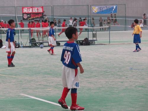 2015_6_21学童1