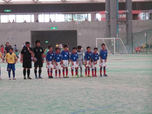 2015_6_21学童2