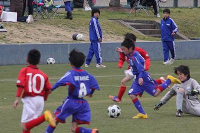 2015_2‗21ゼビオカップ最終日1