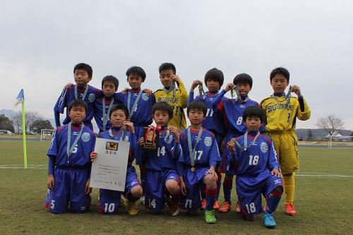 2015_2‗21ゼビオカップ最終日2