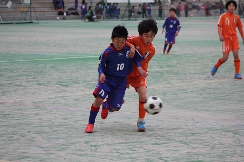 2015_3_15ゼビオカップ1