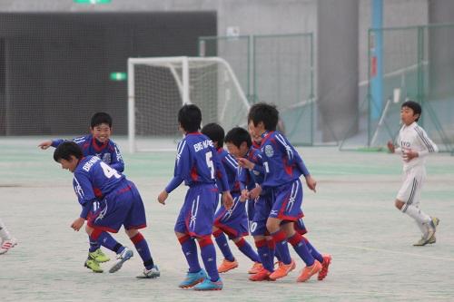 2015_3_15ゼビオカップ2