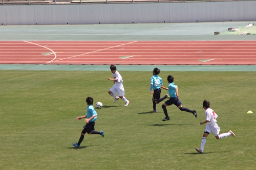 2015_5_5ライタ九州リーグ1