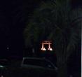 夜の弁天島131
