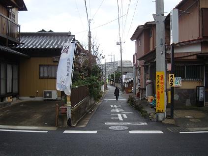 2014_1130_095811-DSC06319.jpg