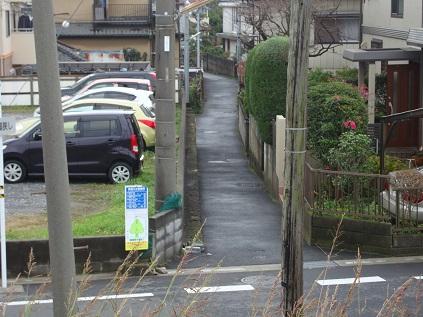 2014_1130_100327-DSC06326.jpg
