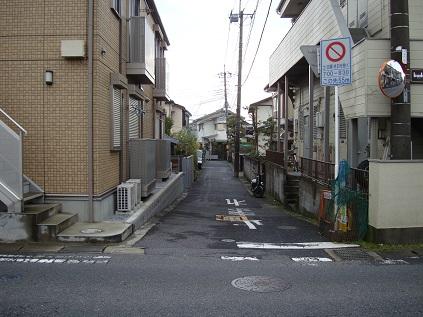 2014_1130_100917-DSC06335.jpg
