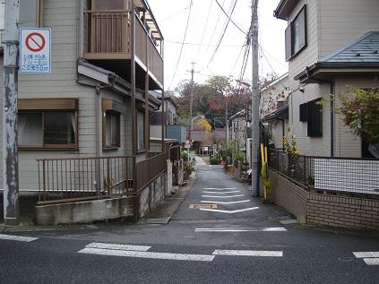 2014_1130_101119-DSC06336.jpg