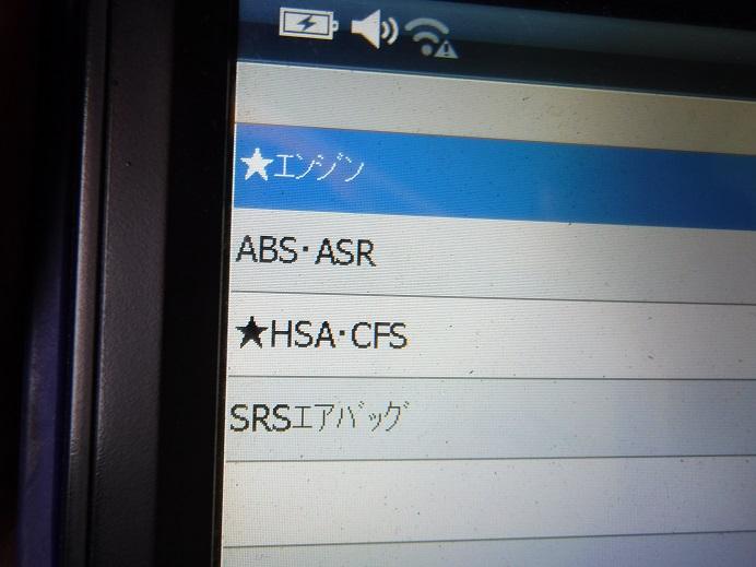 DSCF2724.jpg