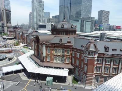 2015.5.22東京駅-2