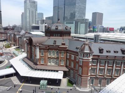 2015.5.22東京駅-3
