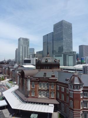 2015.5.22東京駅-4
